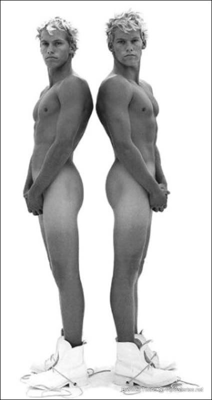 Health benefits of a home nudist