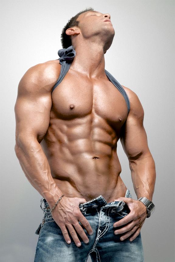 Films libres de muscle gay