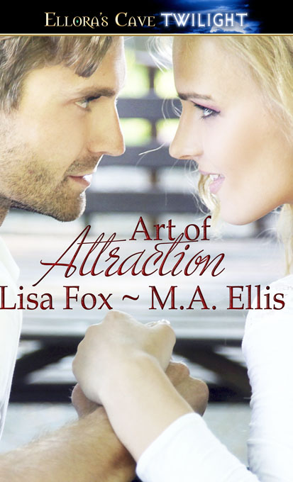 artofattraction