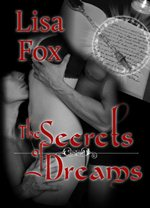 Secrets of Dreams