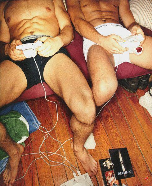 playstation video game