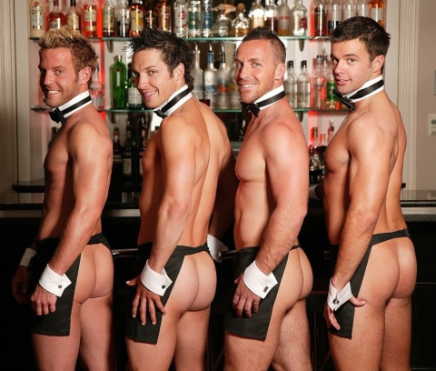 butlers-in-the-buff-at-bar