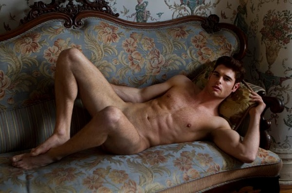 sexy-man-couch