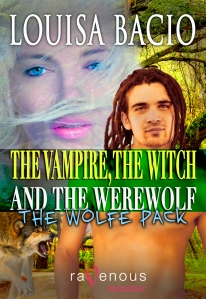 TheWolfePack_cover