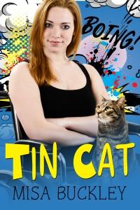 TinCat