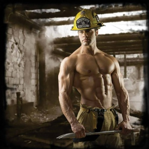 colorado-firefighter-calendar