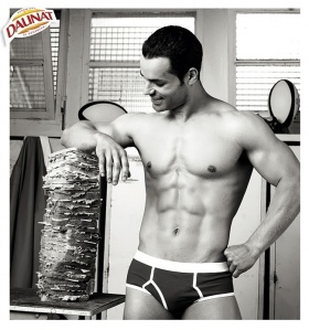 daunat+rugby-sandwich