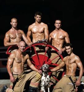 south-australian-firefighters