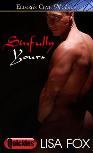 sinfullyyours_msr