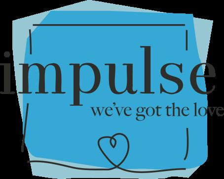 Harper Impulse