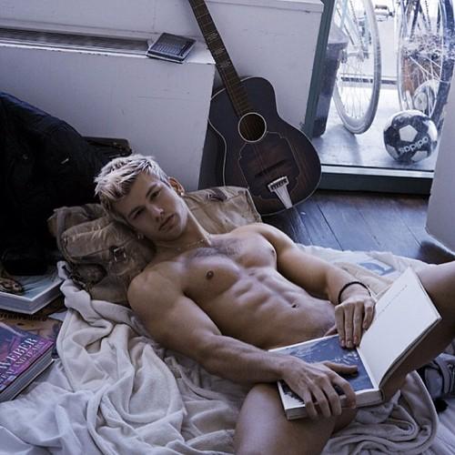 lauren silverman nude photos