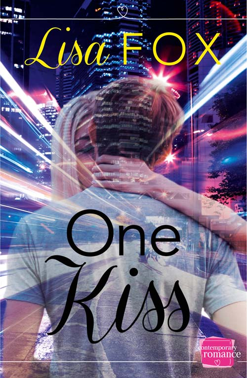 One Kiss, Contemporary Romance