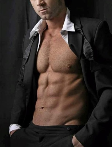 suit-and-tie-men-shirtless-muscle