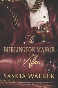 theburlingtonmanoraffair