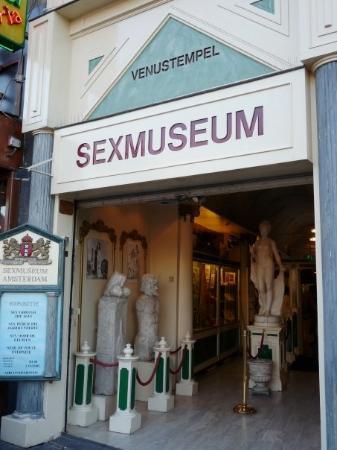 sexmuseum-amsterdam-venustempe