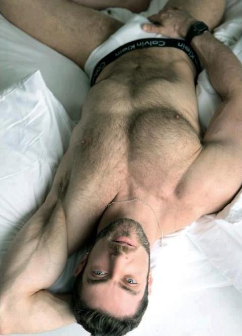 sexy bed underwear