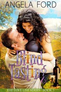 BlindTasting