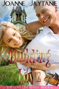buildingup