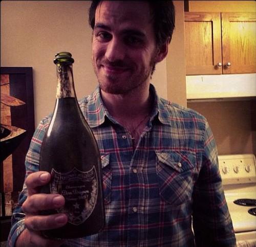 colin-odonoghue-champagne