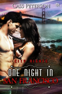 one night SF