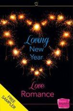 Loving-New-Year-Love-Romance