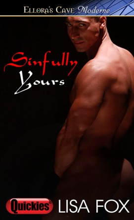 sinfullyyours