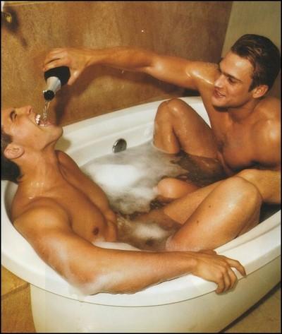 champbathtub