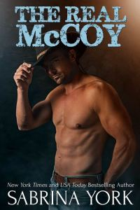 the-real-mccoy-web
