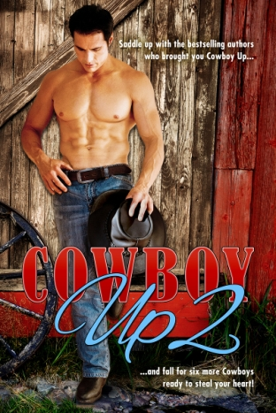 CowboyUp2