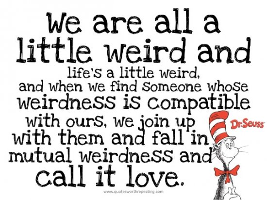 dr-seuss-love-quote