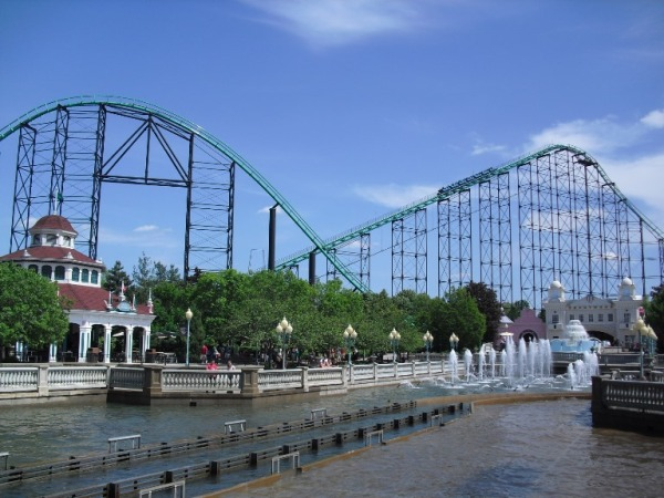 Kennywood_Park
