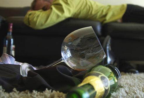 man_on_sofa
