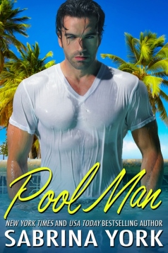 pool-man-web