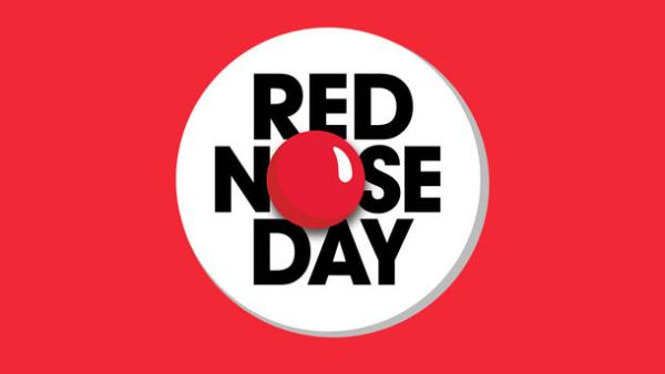 red nose day-usa-logo