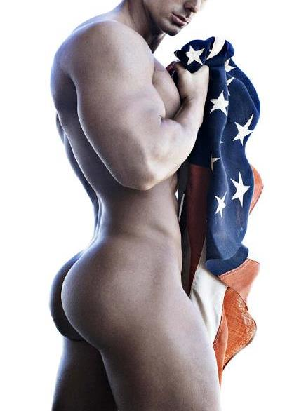 flag4thofjulyamerica