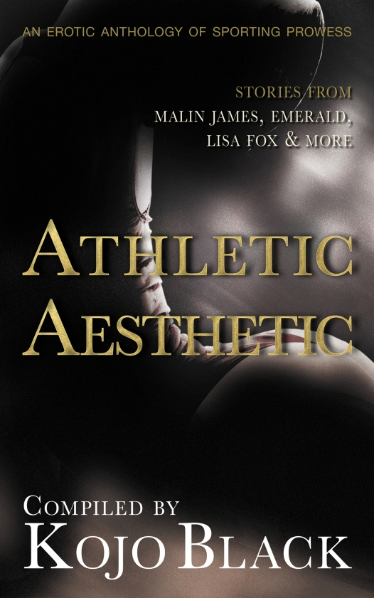 Athletic Aesthetic