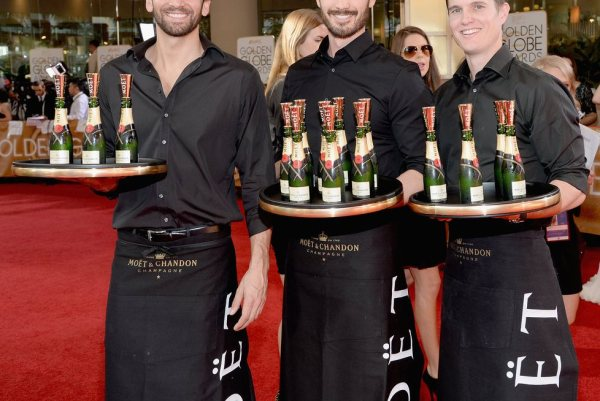 Hot-Guys-Champagne