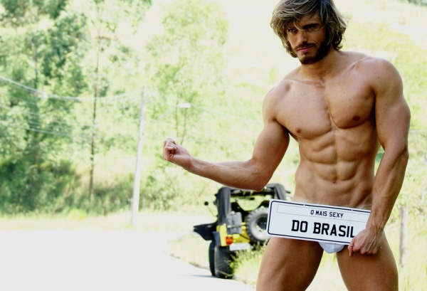 franklin-david-hitch hiking sexy hitchhiking