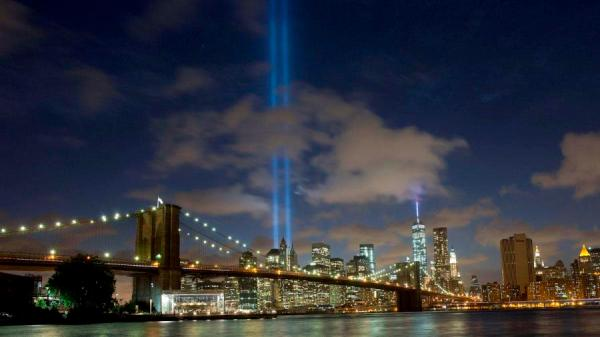 Sept-11-Tribute