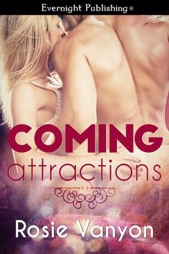Comingattractions-