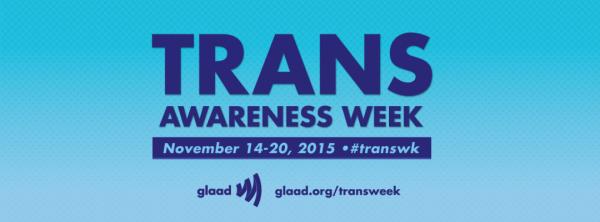 Transweek_2015