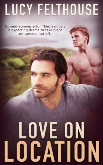 loveonlocation_cover-1