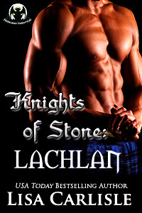 KnightsOfStone-Lachlan