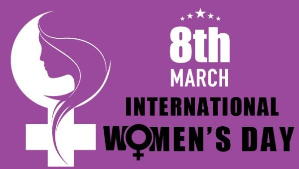 International-Womens-Day-2016