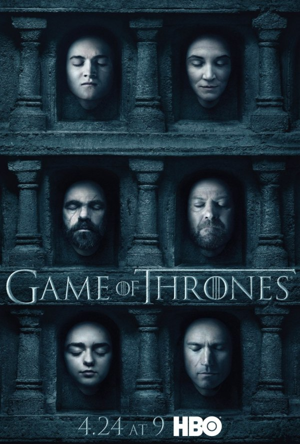 Game-of-Thrones-Season-6-poster-2