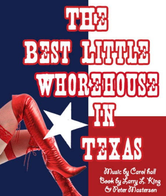 the_best_little_whorehouse_in_texas_