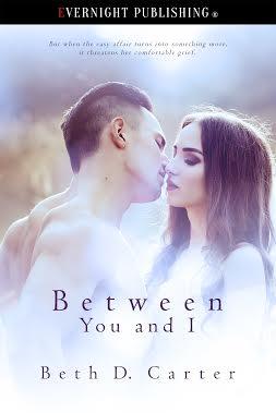 betweenyouandi