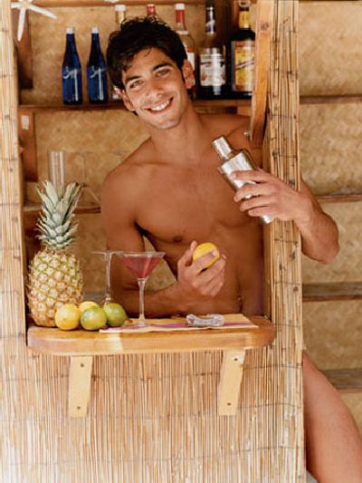hot_manly_guys_cocktail