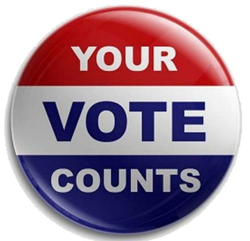 620px-your_vote_counts_badge