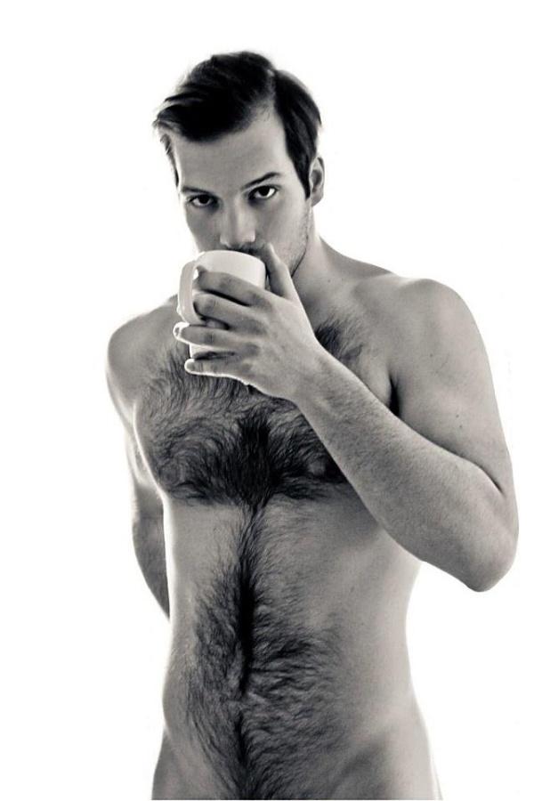 hairy-coffee-drinking-man